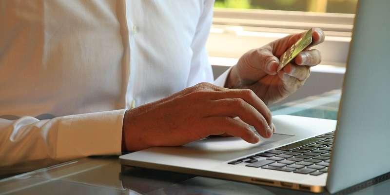 Kostenlose Online-Dating-Website keine Kreditkarte benötigt Dating-Websites mit den meisten Verkehr
