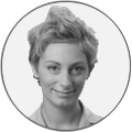 beste Dating Seiten Schweizrencontre stratégie marketing site