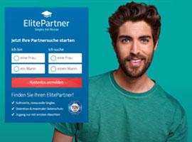 Elitepartner kosten - terfootskena