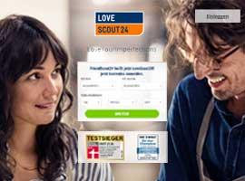 Friendscout24 flirten