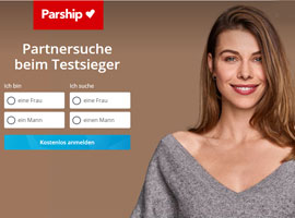 Dating test schweiz