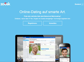 valuable best site to find a girlfriend matching matching seems brilliant